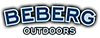 beberg_outdoors_logo_100