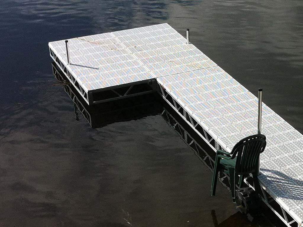 Dock_0001_ridgeline dock 4