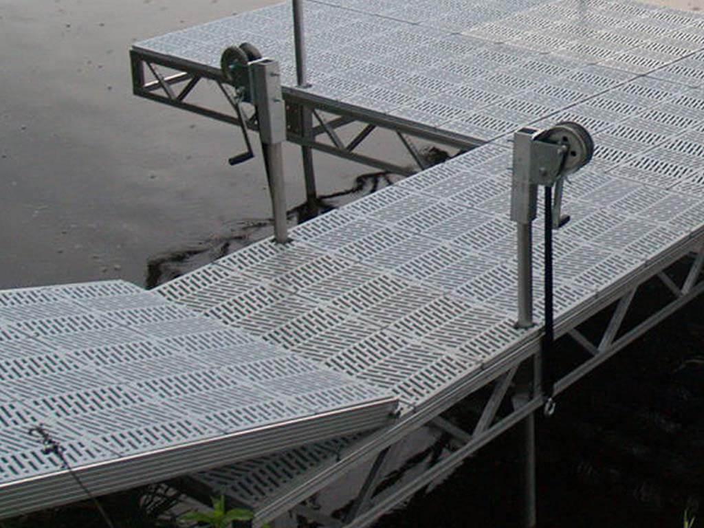 Dock_0004_ridgeline dock 1